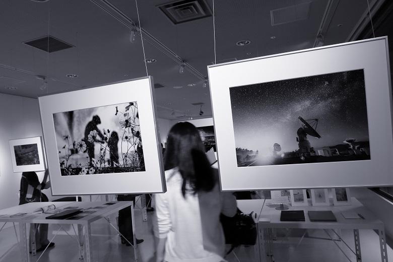 20150529東京写真部1-1a