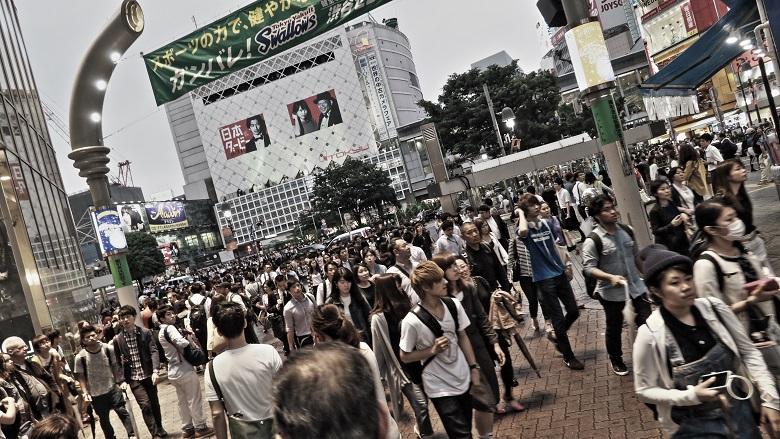 20150529渋谷6Ha