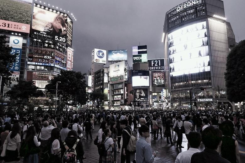 20150529渋谷14Ha