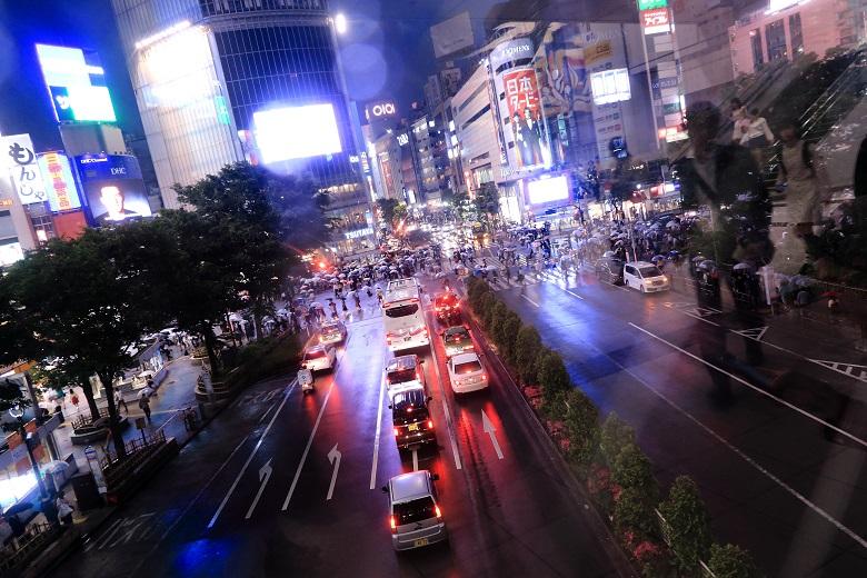 20150529渋谷17-1a