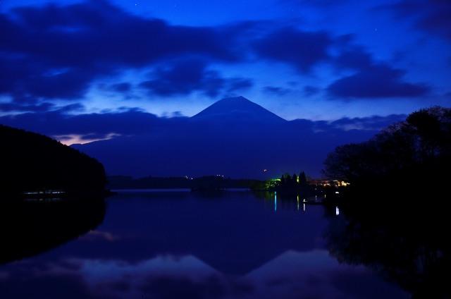 田貫湖2-1_01