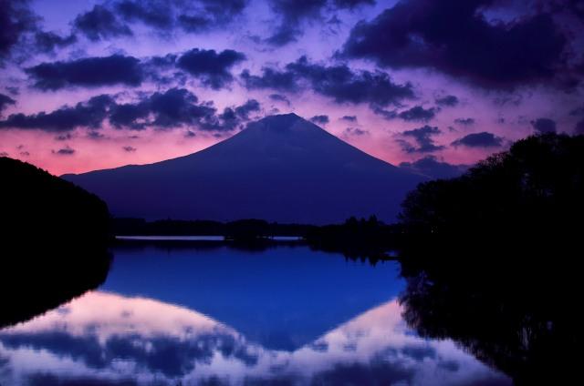 田貫湖2-2_01
