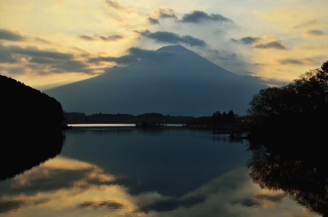 田貫湖2-3_01