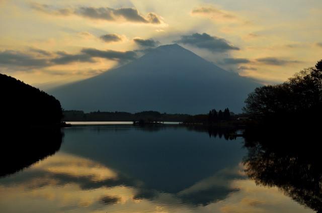 田貫湖2-4_01