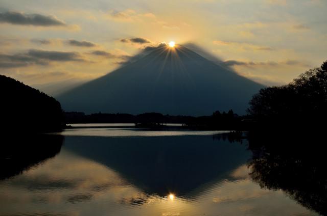 田貫湖2-5_01