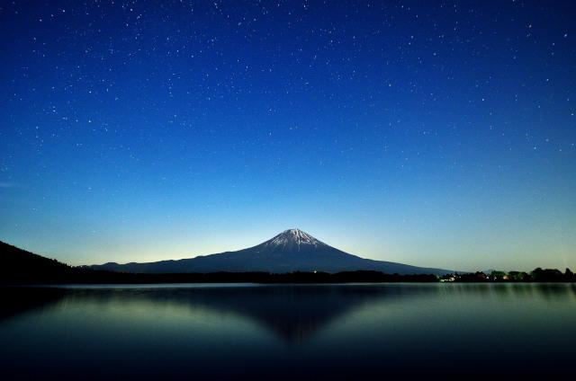 田貫湖3-1_01