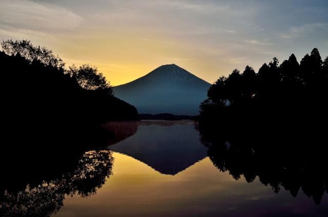 田貫湖3-2_01
