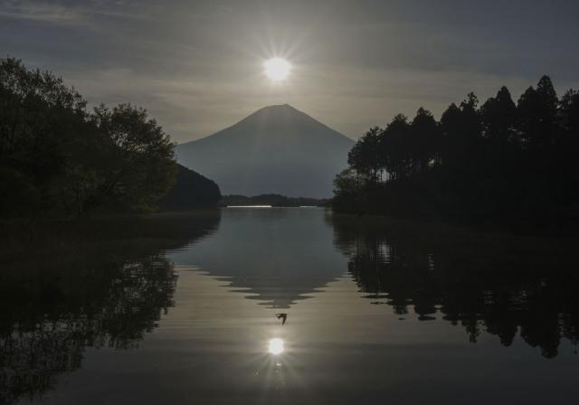 田貫湖3-4_01