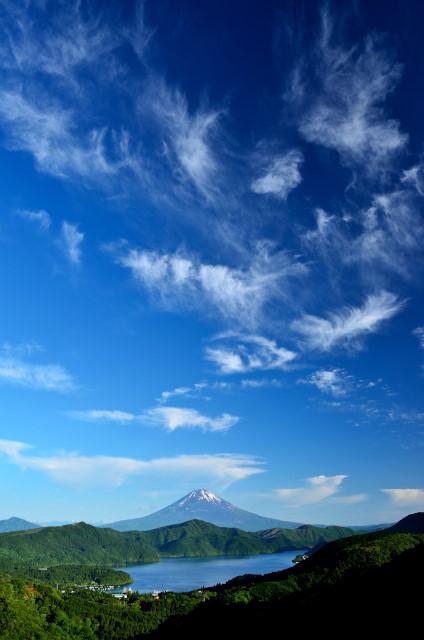 大観山7_01