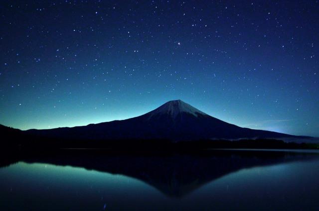 fuji2014-1.jpg