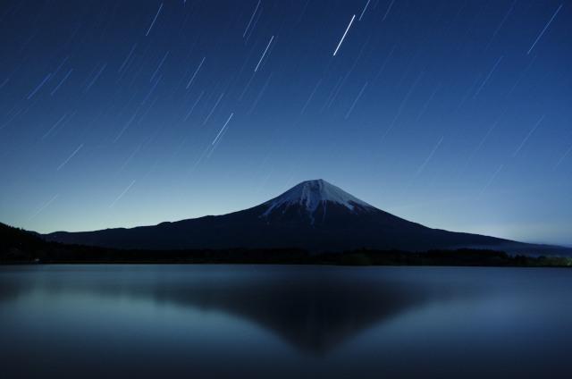 fuji2014-3.jpg
