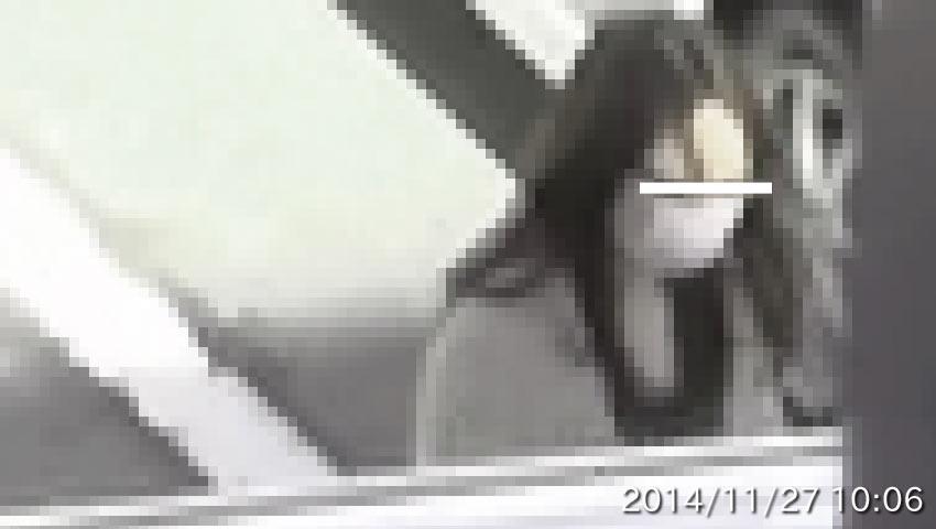 20141127100611b.jpg