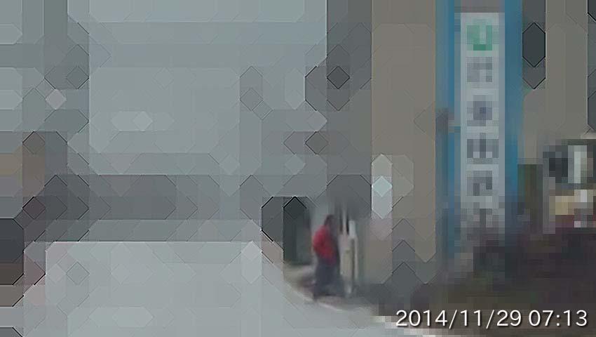 20141129071301b.jpg