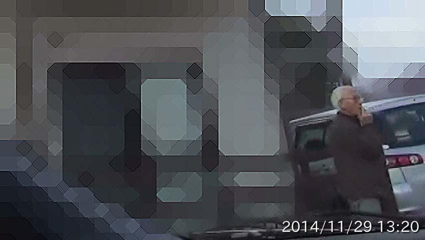 20141129132001.jpg