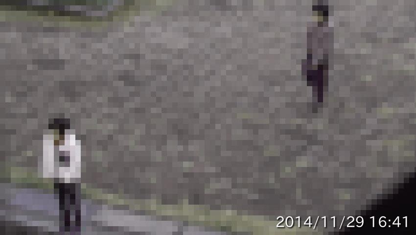 20141129164101b.jpg