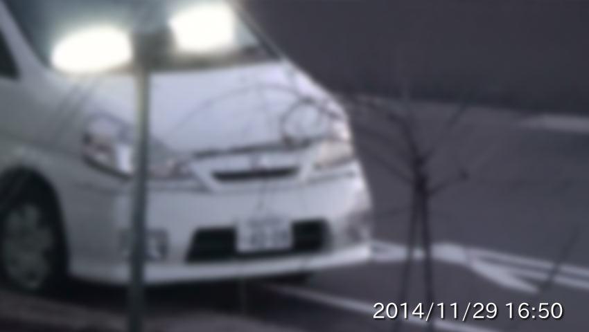 20141129165002b.jpg