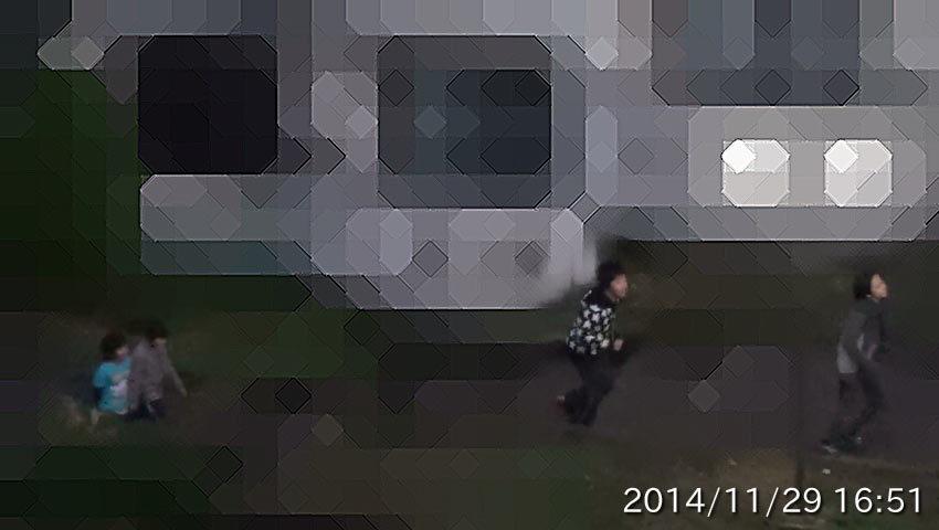 20141129165102b.jpg