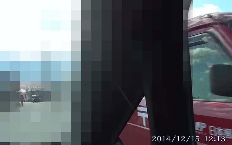 20141215121302.jpg
