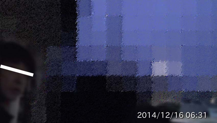 20141216063101.jpg