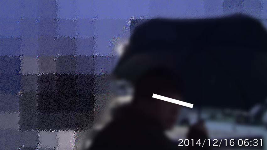 20141216063102.jpg
