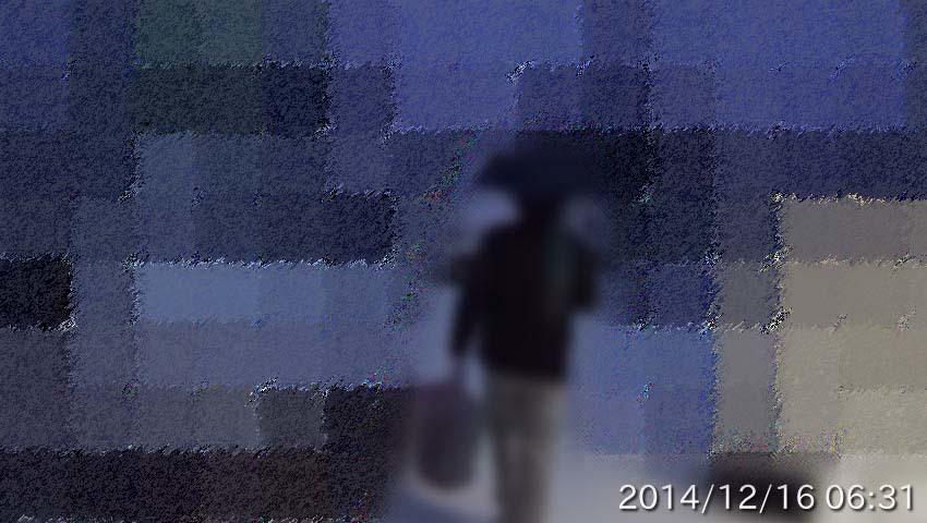 20141216063103.jpg