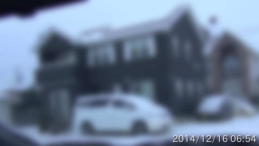 20141216065401b.jpg