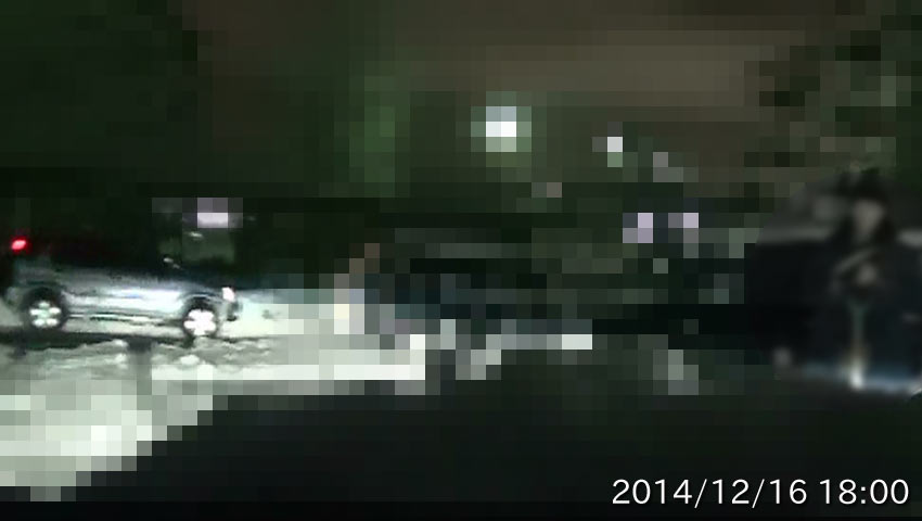 20141216180003b.jpg
