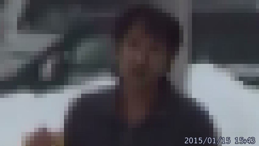 20150115154303b.jpg