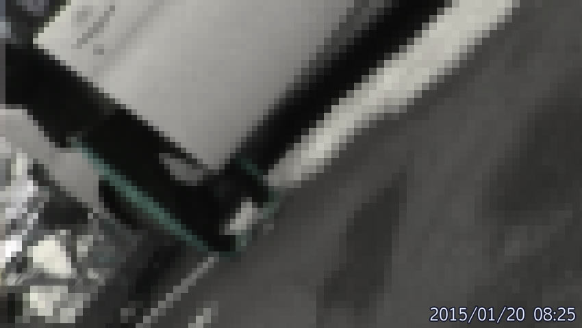 20150120082500b.jpg