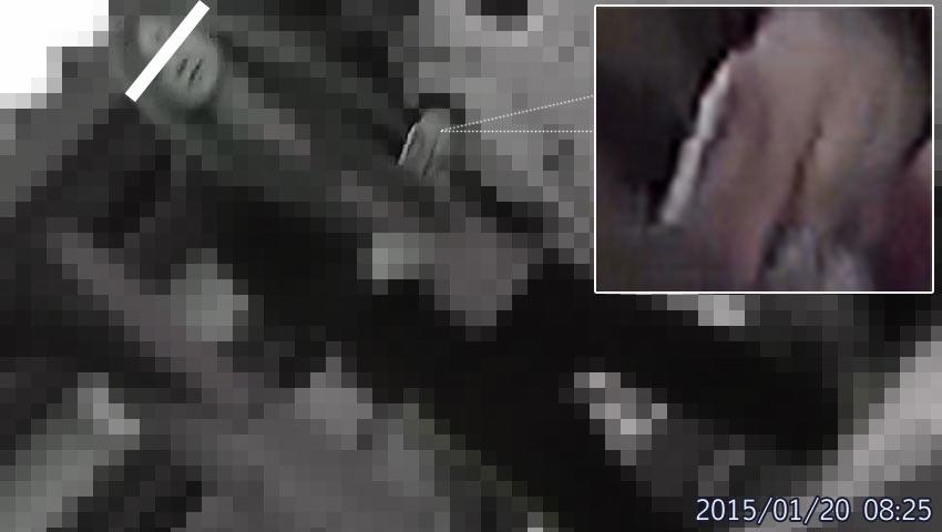 20150120082501b.jpg