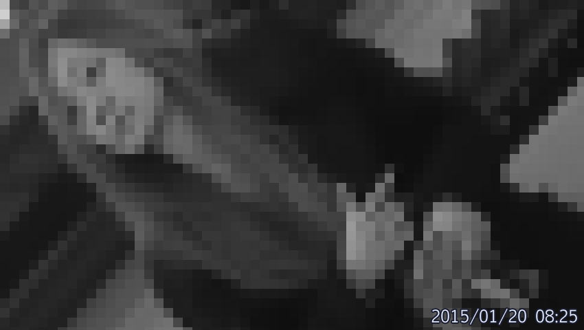 20150120082505b.jpg