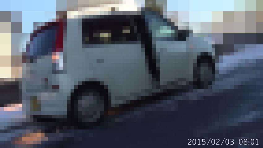 20150203080111b.jpg