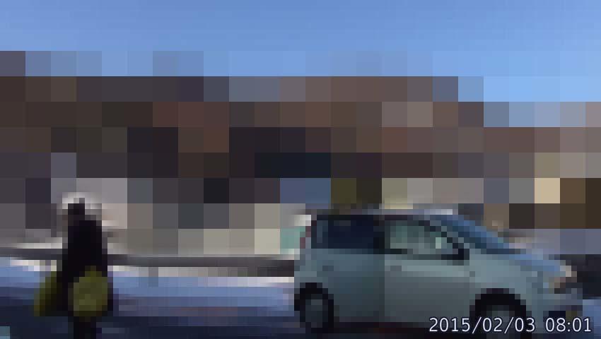 20150203080114b.jpg