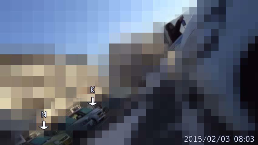 20150203080304b.jpg