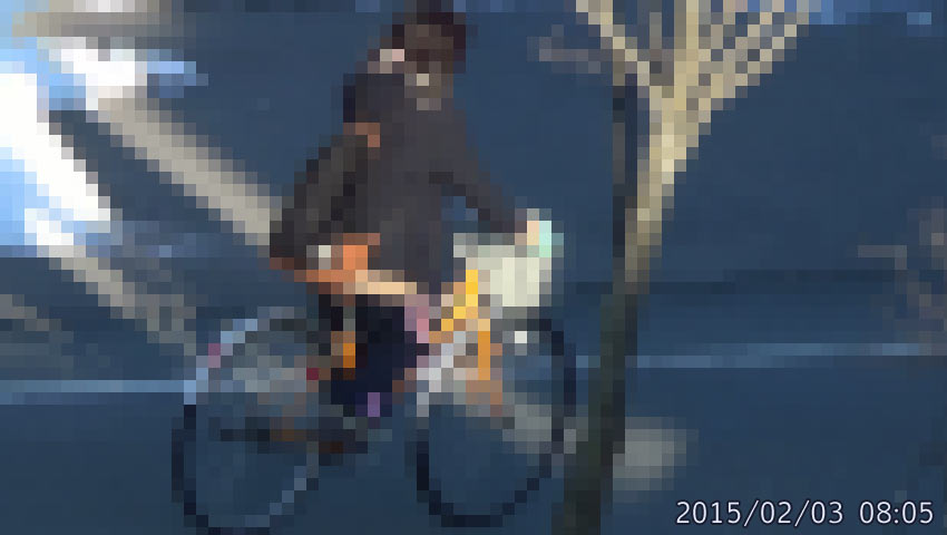 20150203080501b.jpg