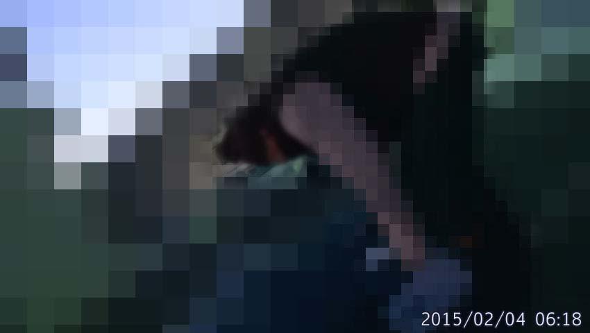 20150204061801b.jpg