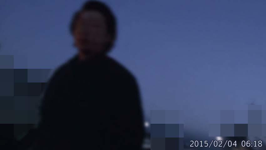 20150204061805b.jpg