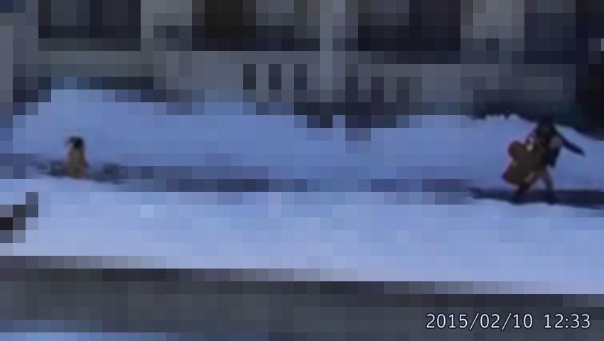 20150210123301b.jpg