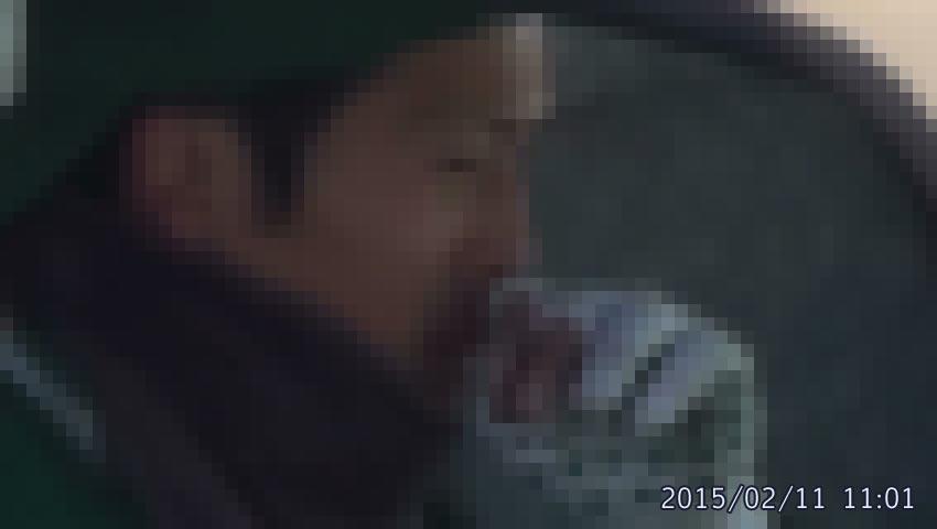 20150211110104b.jpg