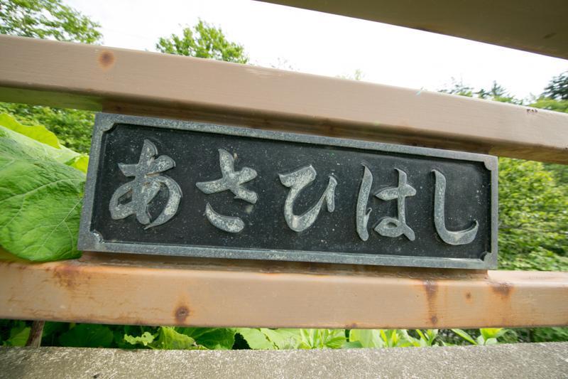 白老川20150608-5385
