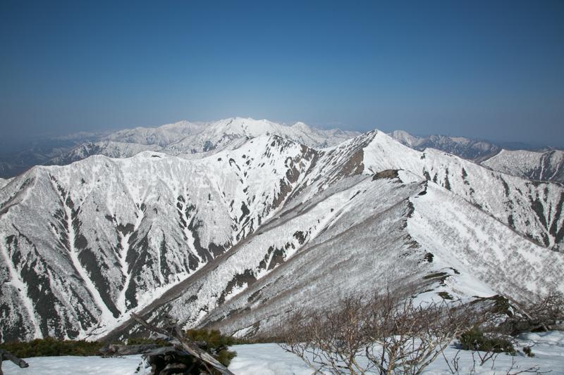 nozuka20150423-4400.jpg