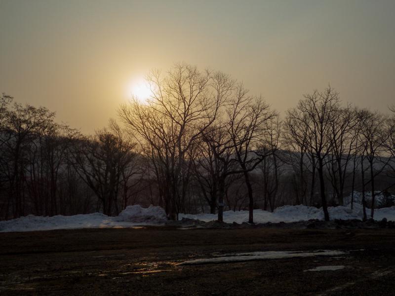 sun20150328-1627.jpg