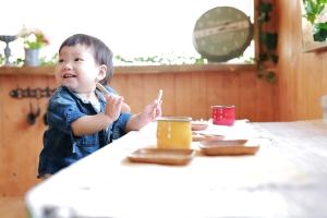 270411hirakawa03.jpg
