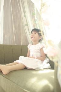 270327aohina03.jpg