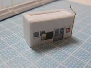 DSC03433S.jpg