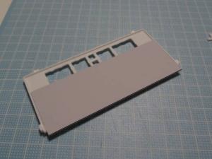 DSC03997S.jpg