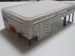 DSC04754S.jpg