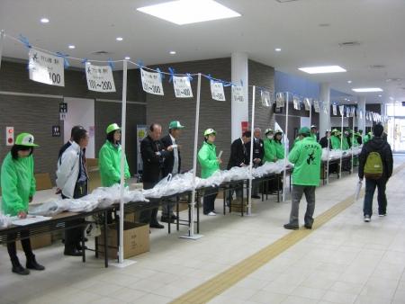 2014・12月防府読売マラソン 013