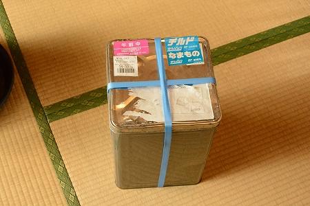 一斗缶20141219