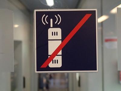 携帯禁止20140609